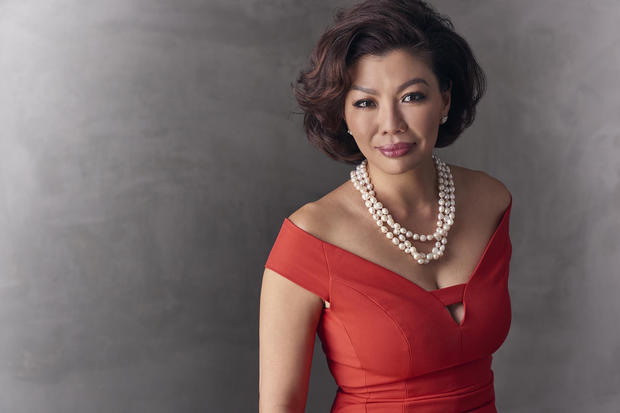 Stefanie Yuen Thio - TSMP Law Corporation